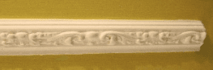 "Panel Moulding Nr. 302, Style ""Firenze"""