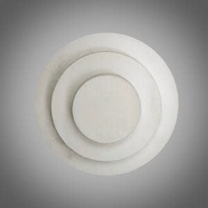 229 Odeon Ceiling Rose