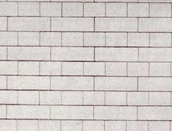 465 Glazed Brick
