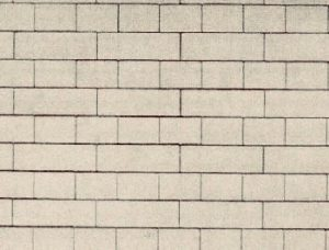 "Sheet Design Nr. 465, ""Glazed Brick"""