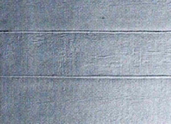 470 Timber Shuttering