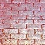 479 Brickwork