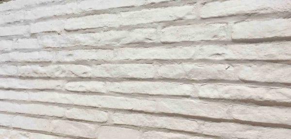 496 Parsonage Brick