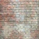 469 Textured Brick