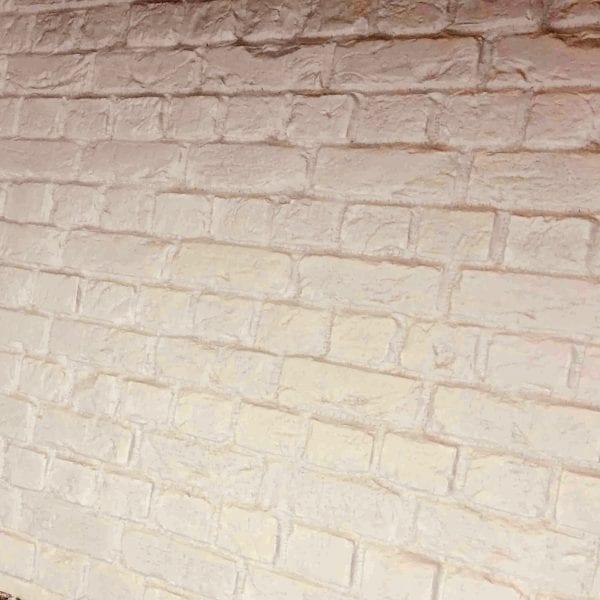 499 Brick