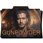 Gunpowder 2017