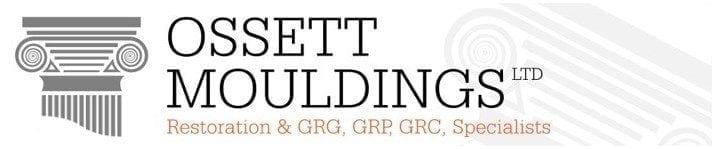 Restoration & GRG, GRP, GRC Specialists