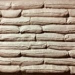 449-Sand Bags